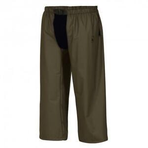 Deerhunter Hurricane Pull-over Trousers & Shorts (139454)