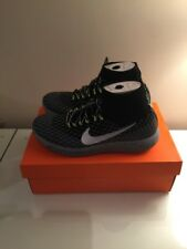 Nike Running Lunar Epic All Weather Shield Size 10