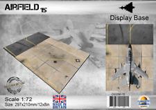 Coastal Kits 1:72 Scale Airfield Display Base 15