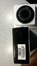 Bose Sound touch Soundtouch Controller