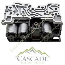 Ford Transmission Shift Solenoid Block Pack Oem Bosch Updated Design 5R55W 5R55S