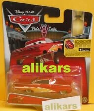 Cars 1 2 3 Disney Pixar Mattel Modellino Autos Modellini Coches Vehicles Diecast