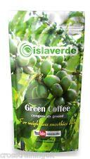 Sol Café Vert Poudre Diet Shake ou boisson chaude Perte De Poids Fat Burn Detox