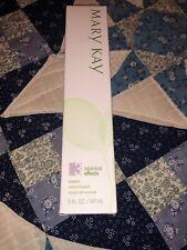 Mary Kay Botanical Effects FRESHEN FORMULA #3 (Oily Skin) New In Box. Free SnH