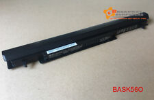 Genuine Original Battery For ASUS S500 S500C S505CA S550C S550CA V550C A41-K56