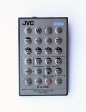 - mando a distancia original JVC rm-v708u para gc4800 grdv 1 grdv 1 u grdva 10 grdvm 1u