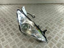 Peugeot SPEEDFIGHT 125 ICEBLADE  Headlamp Right
