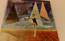 "Icehouse Hey Little Girl UK 7"" vinyl single record CHS2670 CHRYSALIS 1982"