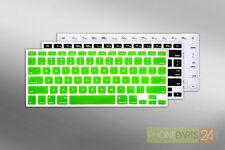 """Tastatur Schutz Abdeckung für Macbook Air Pro Retina 13"""" 15"""" 17"""" US-Tastatur"""