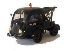Renault Galion 1964 dépanneuse Police IXO/HACHETTE