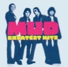 Mud - Greatest Hits (NEW CD)