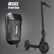Universal Electric Scooter Front Carrying Bag For Xiaomi M365 Es1 Es2 Es3 Es4