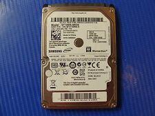 ST1000LM024 HN-M101MBB/D 2AR10002, Samsung 1TB 2.5 Hard Drive S2TBJB0C290016