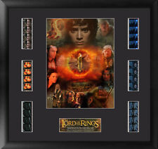 Der Herr der Ringe The Lord of the Rings USFC6013 Filmcells