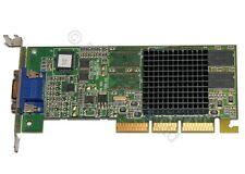 ATI RAGE 128 Pro Ultra GL - 1027311302 - 16MB AGP Video Graphics Card [4175]