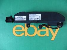 Apple Mac Mini A1347 2010 2011 Power Supply Unit PSU ADP-85AF 614-0489