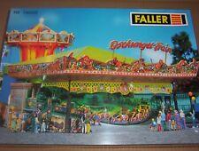 Faller Kirmes 140433 Dschungel-Train, NEU/Folie