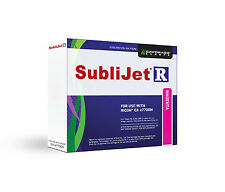 SAWGRASS SubliJet-R ink cartridge for Ricoh Aficio GXe7700n - Magenta 68ml