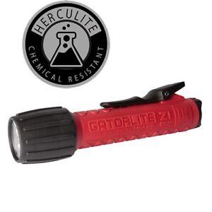 Underwater Kinetics UK-519532 Black C8 eLED All Purpose Dive Flashlight