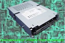 Exabyte Internal Tape Drive VXA-2 IDE 160Gb 112.00511 no front bezel