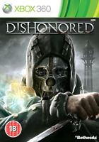 Dishonored | Xbox 360