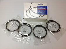 LADA RINGS (SET),AROS LADA 79.40 MM (Set)