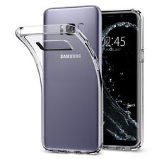 COQUE SAMSUNG GALAXY S9 S9+ S8 S8 PLUS S7 S6 EDGE PLUS S5 NOTE GEL SILICONE TPU