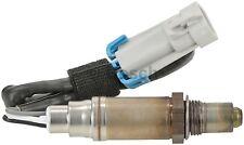 Bosch 15896 Oxygen Sensor
