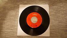 OHIO PLAYERS / Jive Turkey (Part 1) - Streakin' Cheek To Cheek / 45rpm Vinyl