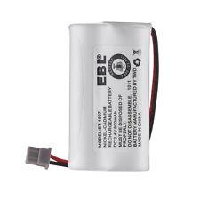 600mAh Cordless Home Phone Rechargeable Battery for Uniden BT-1007 BT-1015 BP904