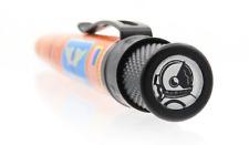 Retro 51 ESCAPE Tornado Popper Rollerball / Pen. Limited Edition of 951