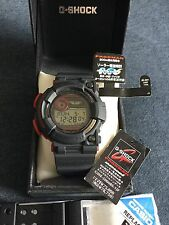 Casio G-Shock Frogman Gwf-1000bs-1jf Japanese Import Very Rare .
