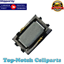 Original Earpiece Speaker Replacement for the Blackberry Bold 9700 9780