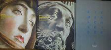 TILMAN RIEMENSCHNEIDER. 2voll, Schnell - Steiner, 2004 **SL*