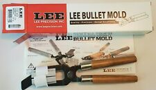 LEE 90369 Double Cavity Bullet Mold C309-180-R *Ships within 1 Business Day*