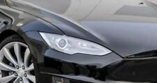 BASF(OEM) Touch Up Paint for Tesla *PBSB* Solid Black