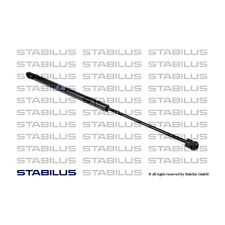 2 St. STABILUS 6241QH Gasfeder, Koffer-/Laderaum //  LIFT-O-MAT®