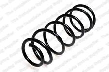 KILEN 13180 FOR FORD P 100 Pickup RWD Front Coil Spring
