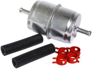 Fuel Filter ACDelco GF451