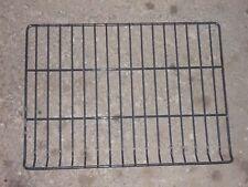 """Ge Range Oven Rack 23 3/4"""" x 17 1/4"""" Wb48X21508"""