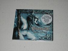 Finntroll - Trollhammaren (Spikefarm 5 Track Digipak CD EP - 2004)