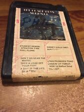 The Beach Boys / Surfs Up - Brother- Reprise Records 8 Track Tape
