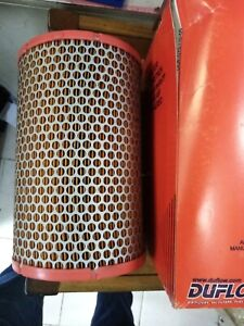 Air Filter - Iveco Daily II WA6125