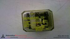 SQUARE D KUD12M1P14V53 SERIES C RELAY 24VDC 10A #145223