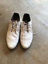 Adidas Golf Shoes 15