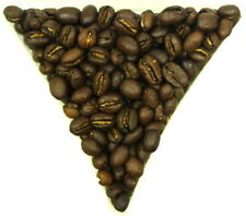 Kenya Peaberry Coffee Medium Roasted For Superb Flavour Famous Coffee Whole Bean
