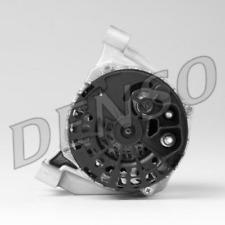 Generator für Generator DENSO DAN517