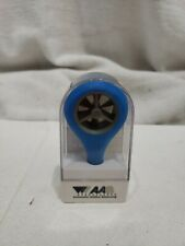 Aab Smart Tools Automatic Airflow Balancing Hvac Gauge for Mobile Devices