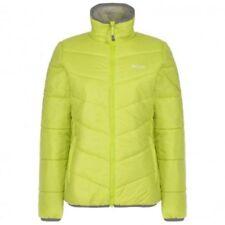 Regatta Hip Length Quilted Coats & Jackets for Women