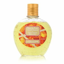 L'Occitane Citron and Clementine Shower Jelly